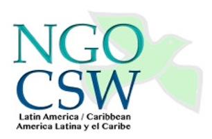 La posición de los países de América Latina y el Caribe sobre la s Conclusiones Acordadas de CSW58