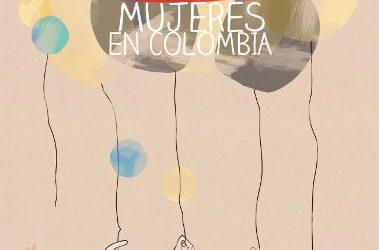 Informe alternativo colombia. Una mirada a los derechos de las mujeres