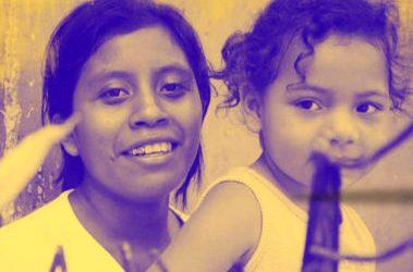 Informe hemisférico sobre violencia sexual y embarazo infantil en los Estados Parte de la Convención de Belém do Pará – MESECVI