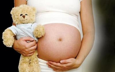 Campaña #EIFesTortura: Niñas teniendo partos, una realidad en América Latina y El Caribe