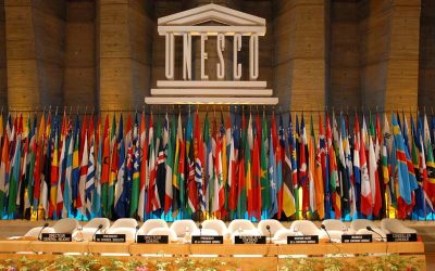CLADEM presenta la Declaración de la Reunión Mundial, Consecución de ODS4-Educación 2030, realizada por la UNESCO en Seam Reap