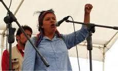 CLADEM rechaza y condena el asesinato de la líder indígena, feminista y defensora de derechos humanos hondureña Berta Cáceres