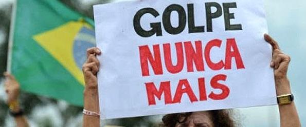 Carta abierta de CLADEM Brasil a la jurista Flávia Piovesan