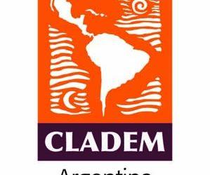 CLADEM Argentina – Pronunciamiento «Ni Una Menos»