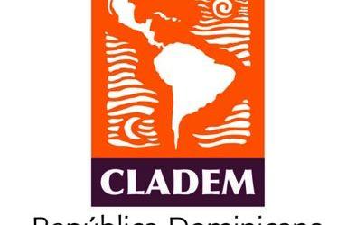 CLADEM-Rep. Dominicana presenta Amicus Curiae al Tribunal Constitucional
