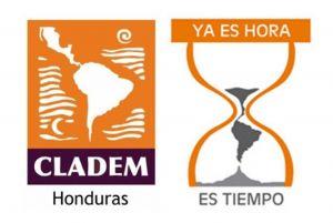 Ante nuevo crimen ocurrido en Honduras