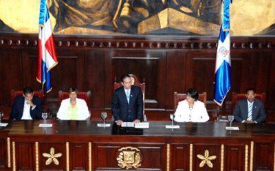 Dominicana en alerta: CLADEM denuncia intento de eliminación del Feminicidio y causal del «estado de necesidad» como excepción a la penalización del aborto