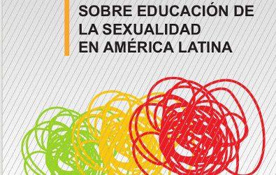 Educación Sexual. Sistematización sobre el Derecho a la Educación