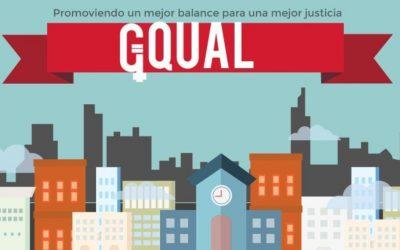 CLADEM apoya la Campaña GQUAL