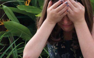 Jugar o Parir – Embarazo Infantil Forzado en América Latina y el Caribe