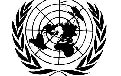 ONU aprueba resolución histórica