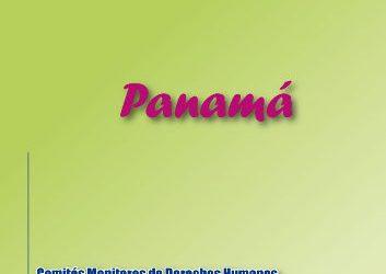 Panamá – Jurisprudencia de DDHH de las Mujeres 2009