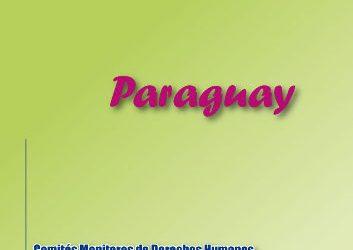 Paraguay – Jurisprudencia de DDHH de las Mujeres 2009
