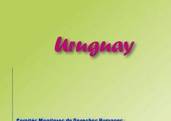 Uruguay – Jurisprudencia de DDHH de las Mujeres 2009