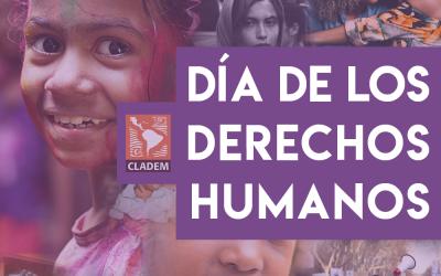 Día de los Derechos Humanos 2019