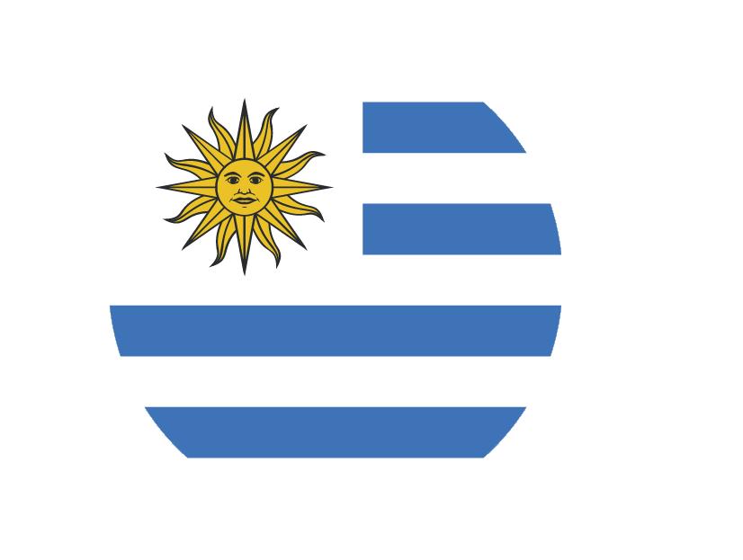 Uruguay | CLADEM