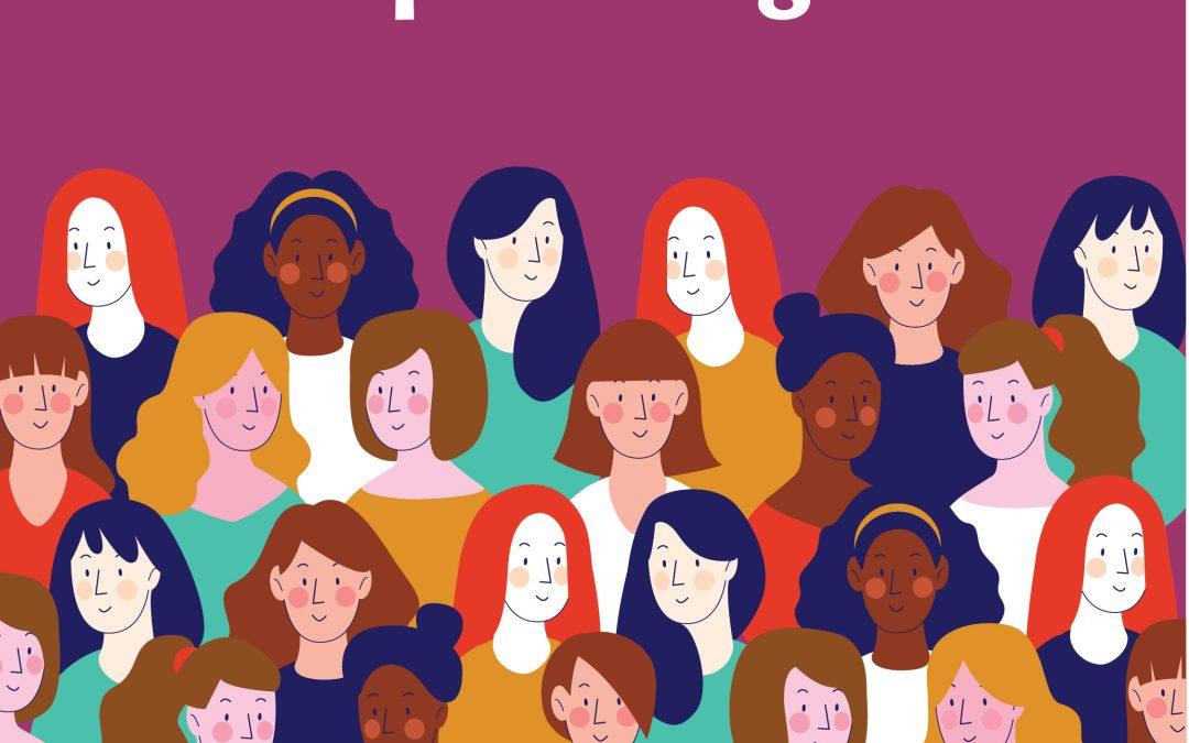 México: Organizaciones nacionales e internacionales llaman al Congreso a asegurar la progresividad y perspectiva de género en el presupuesto de 2021.